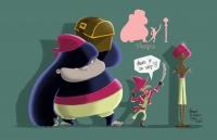 2017_CGMACDA_pirates
