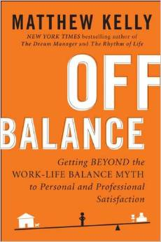 offbalancebook