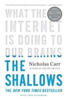 Book Review: The Shallows