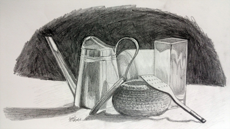 2015_DRAW_L03_stilllife01_almahir