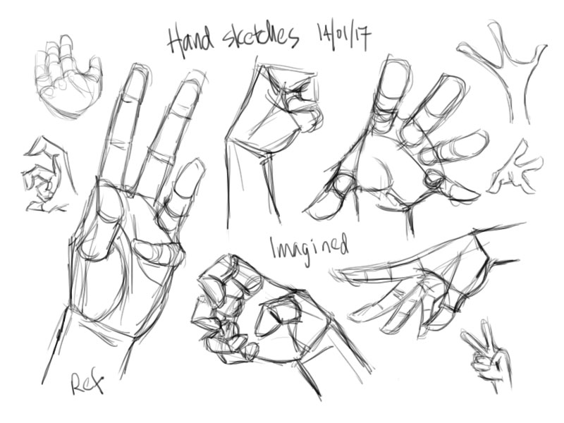 2017_hand_sketches