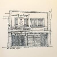 2020_shophouse_134arabst